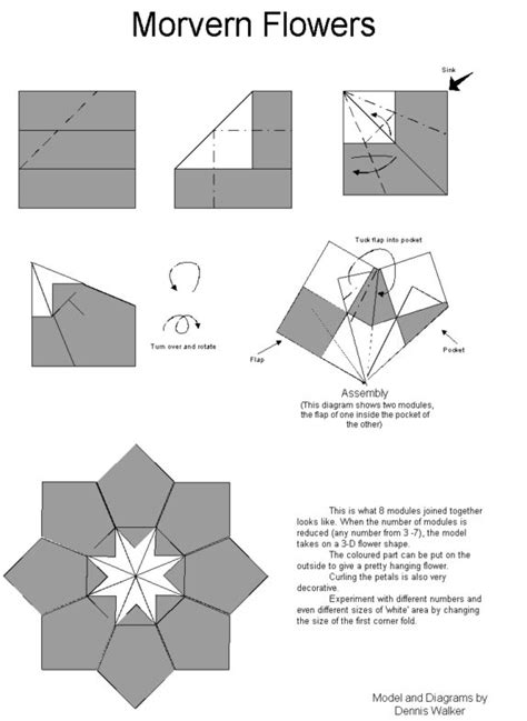 free origami patterns free coloring pages free origami patterns 101 coloring