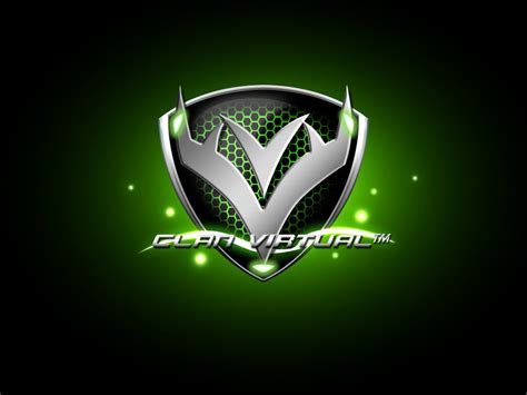 bf4 logo maker dragondesigns
