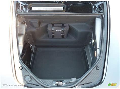 repair 2008 ferrari 430 scuderia door panel 2008 ferrari f430 scuderia coupe trunk photo 51480496