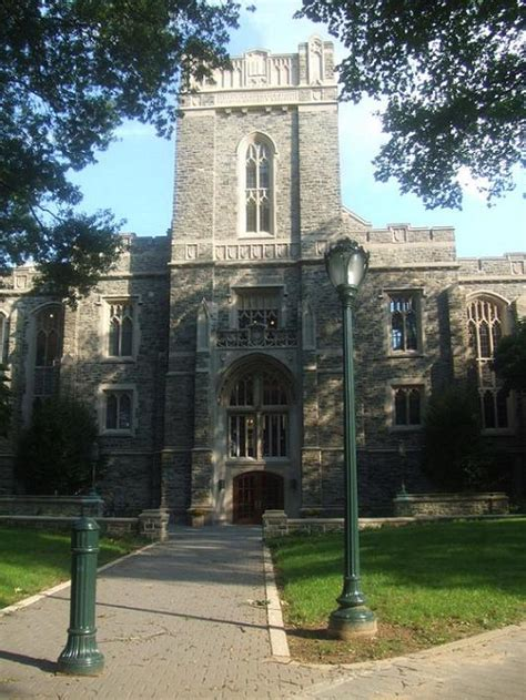 Fordham Executive Mba Tuition by College Fordham College Ranking