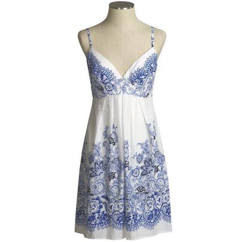 sundresses for women dresses 25 best images about womens sundresses on pinterest