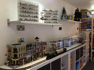 Star Wars Decorations For Bedroom lego storage ideas from simple to unique diy