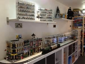 lego room lego storage ideas from simple to unique diy