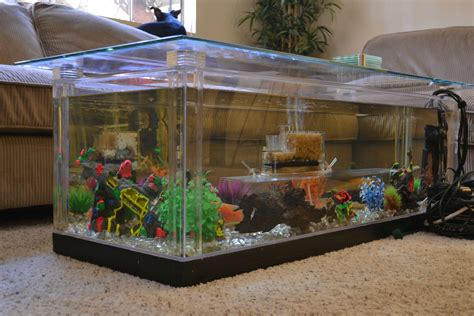 Aquarium Coffee Table Diy Aquarium Coffee Table Diy Coffee Table Design Ideas