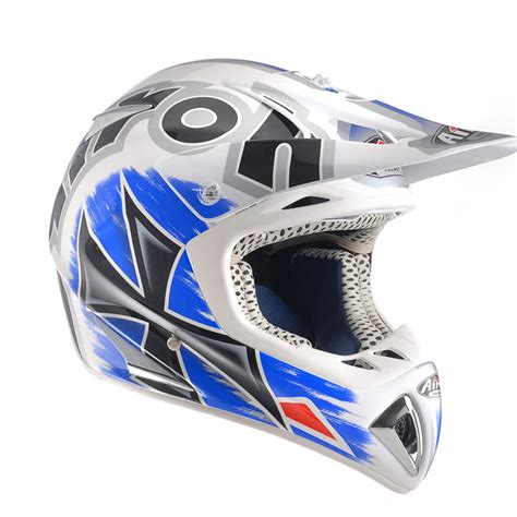 airoh motocross helmets airoh stelt coppins motocross helmet motocross helmets