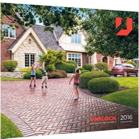 Unilock Design Program by Unilock Pavers Are Included With Greenscapes Landscape