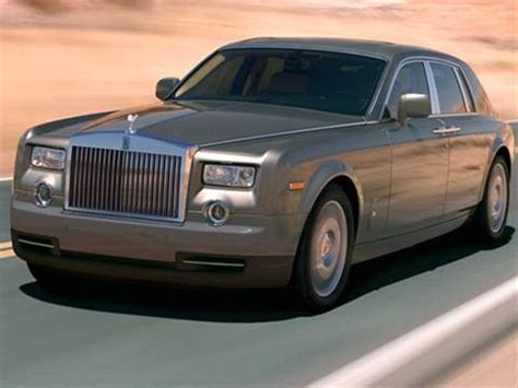 blue book value used cars 2006 rolls royce phantom electronic toll collection 2009 rolls royce phantom pricing ratings reviews kelley blue book