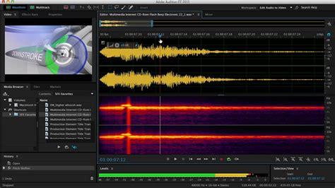 sound effect design freelance где бесплатно достать музыку и звуки для озвучки своих