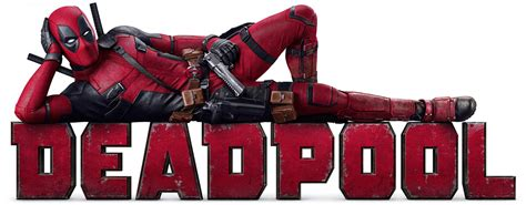 Resume Critique by Deadpool La Critique Du Film