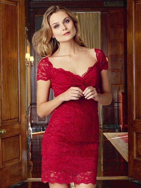 Galerry lace dress usa