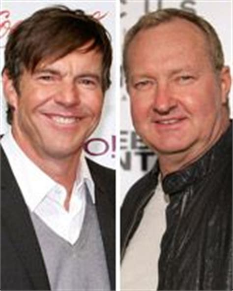 dennis quaid and his brother brother houston and the long on pinterest