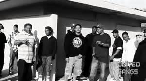 Dodge City Crips Westside Gangster Crips Images