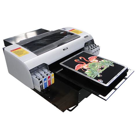 Printer Dtg 3d best new condition dtg printer 3d cheap a3 digital printer type in brisbane eprinterstore
