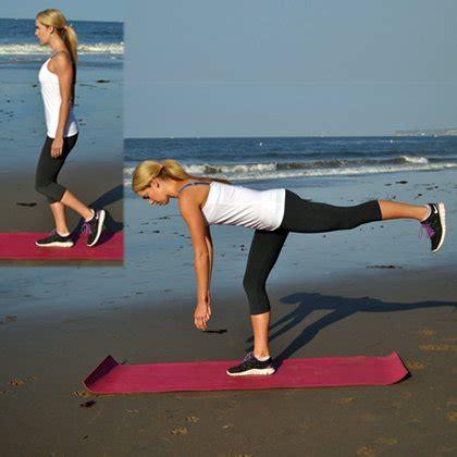 best exercise the 10 best exercises for shape magazine