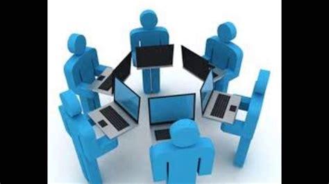 imagenes de grupos virtuales tipos de comunidades virtuales youtube