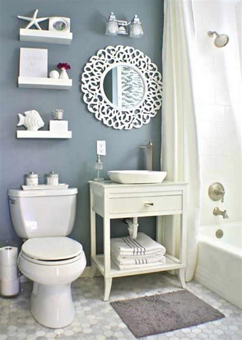 19 almost pure black bathroom design ideas digsdigs salle de bain bleu marine photos de conception de maison