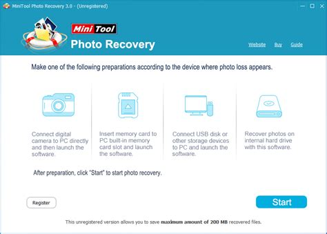 android photo recovery how can you recover files deleted by android clean master