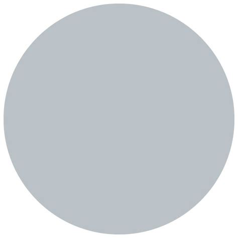wolf gray paint benjamin moore timber wolf emily henderson paint colors