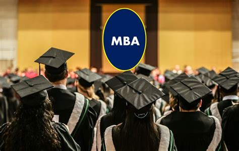 Pgdm Vs Mba Salary by Best Mba Pgdm Institutes In Delhi Bangalore India B