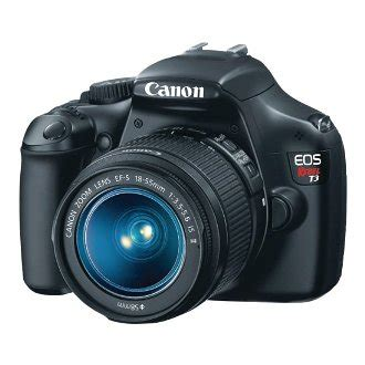 best value dslr cameras on any price point for holiday