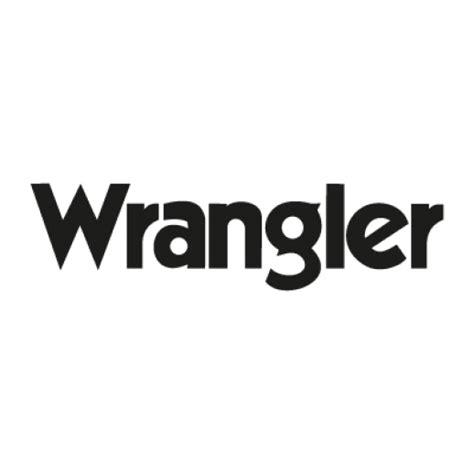 jeep wrangler logo vector wrangler logo vector ai pdf free graphics