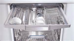 Bosch Dishwasher 3rd Rack Bosch Dishwasher Review 800 Series