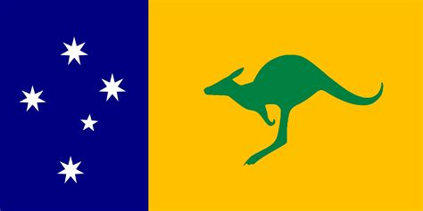 australia flag colors file flag of australia new png wikimedia commons