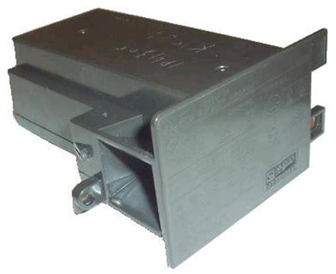 Printer Canon K10282 canon k30268 ac adapter 32vdc 0 75a pixma ip4300 mp510