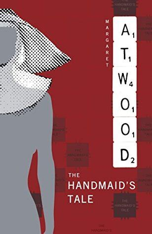 summary the handmaid s tale books goodreads post the handmaid s tale book covers