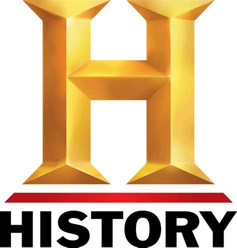 history of logo history u s tv network