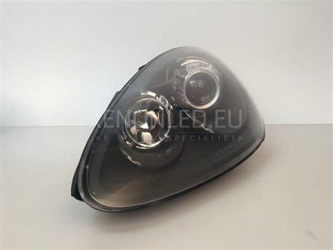 Headl Accord 03 Up Kanan service manual how to ajust headlight beam 2011 porsche