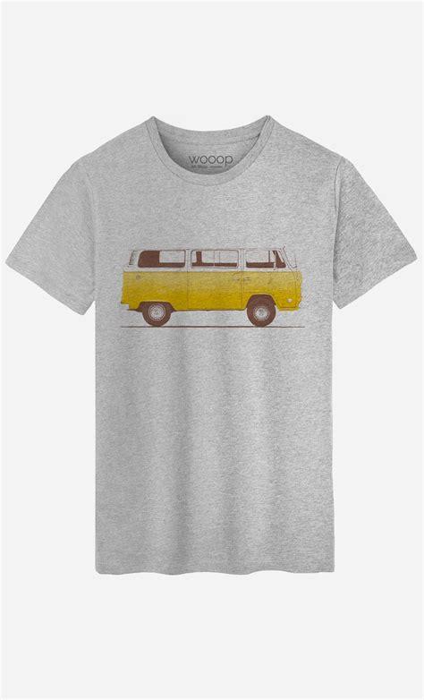 Shirt Kombi t shirt combi shop wooop