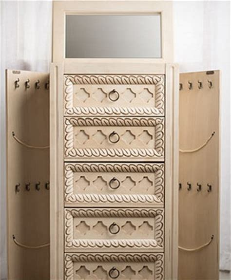 high quality jewelry armoire hot jewelry armoires starting at 49 99 high quality