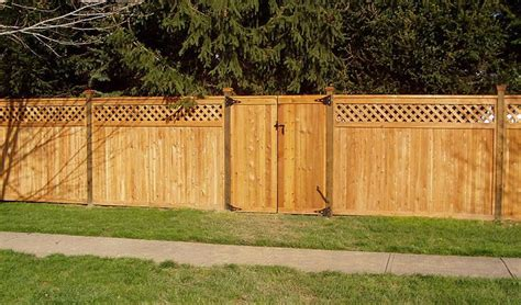 1000 images about privacy fence on pinterest privacy fences lattices and fence