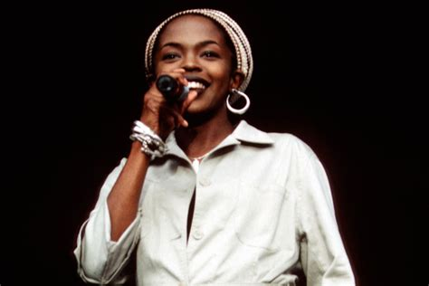 lauryn hill uk tour review the reinvention of lauryn hill what to expect from her uk