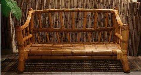 mobili bambu come pulire i mobili in bamb 249