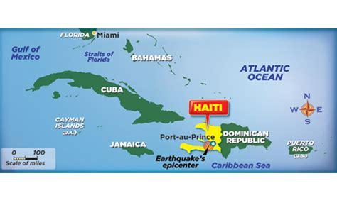 country of haiti map country of haiti haiti pathfinder
