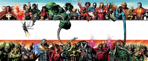marvel backgrounds marvel backgrounds wallpaper cave