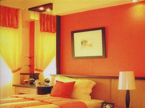 home decor colour combinations gallery asian paints colour combinations orange