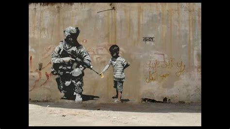artist banksy biography the most famous graffiti artist new street artbanksy
