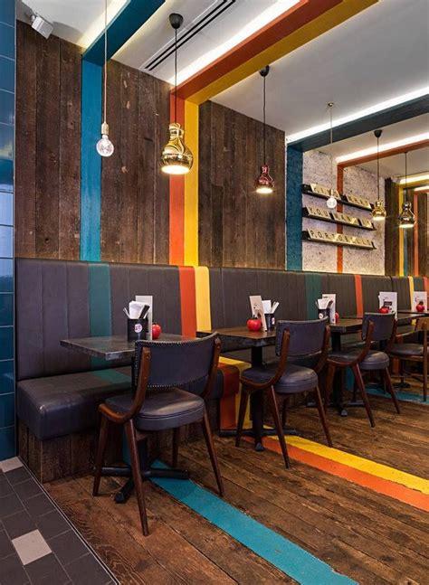 design cafe gourmet restaurant bar design awards caf 201 rest 212 pinterest
