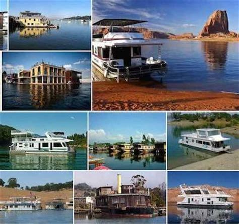 list of boat manufacturers list of houseboat manufacturers and builders of house boats