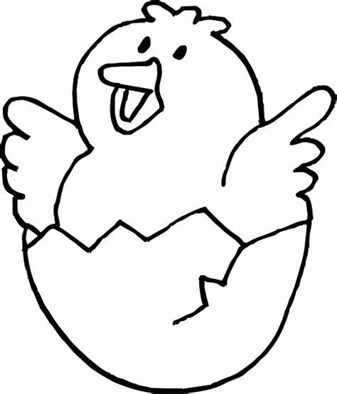 sketsa ayam jongose