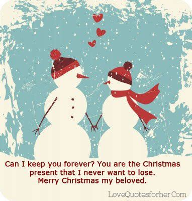 christmas quotes    hope   love