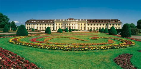 things to do in stuttgart things to do in stuttgart tourist information