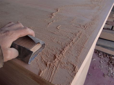 como lijar una silla de madera como lijar una silla de c 243 mo pintar muebles de madera blog de muebles y decoraci 243 n