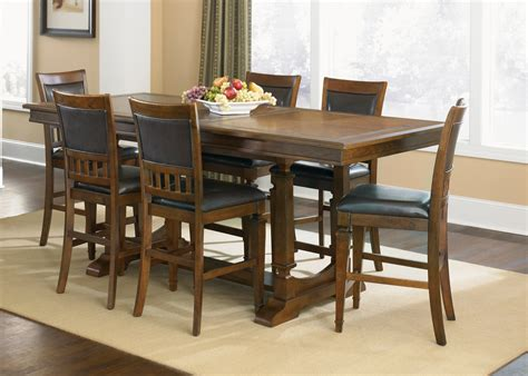 Narrow Dining Room Table Sets Narrow Dining Table Stylish White Color Design Wooden With Room Sets Licious Arttogallery