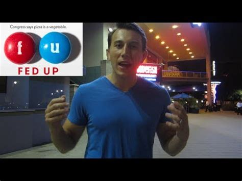 film fed up youtube fed up review recap w the kozak s quot the movie that