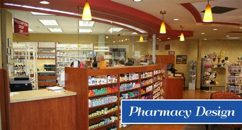 pharmacy layout design ideas image gallery pharmacy designs