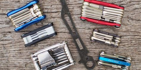 the best multi tool for most cyclists reviews by